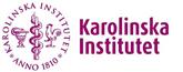 Logo for KI Doktorand